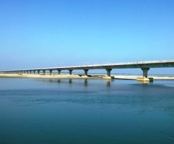 Dhola Sadiya Bridge